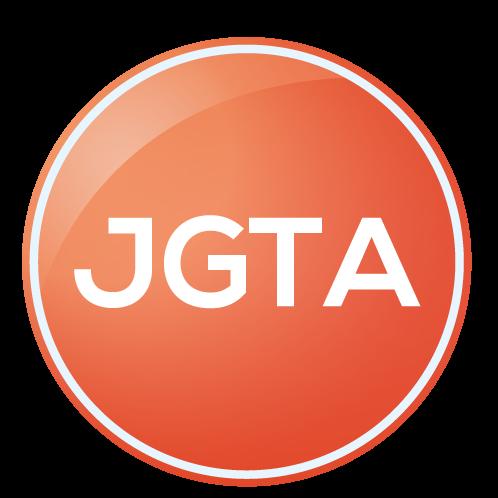 jgta logo