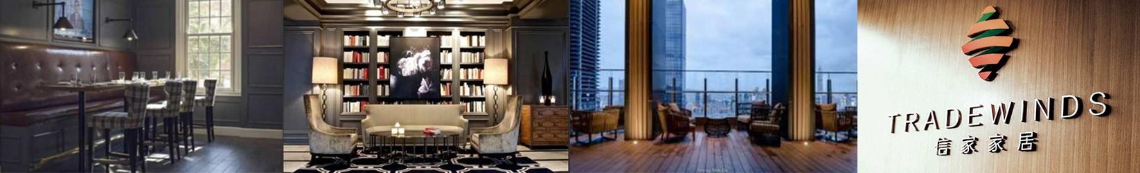 Tradewinds Furnishings Singapore