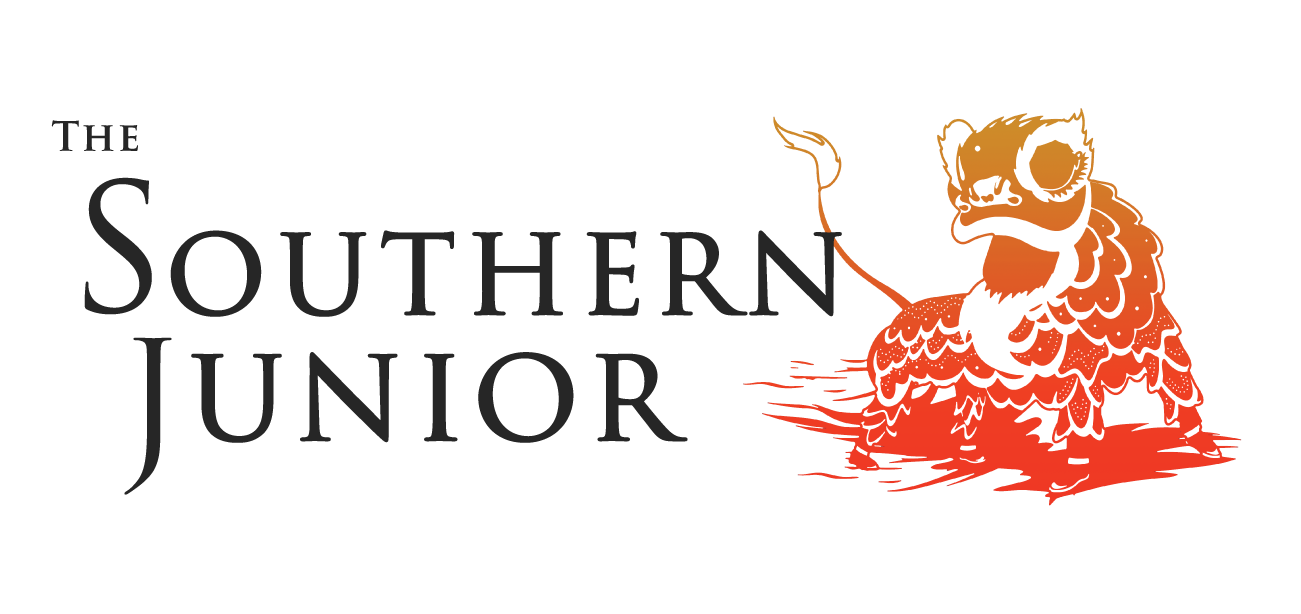 The Southern Junior Logo