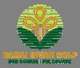 Damai-Indah-Golf-Logo