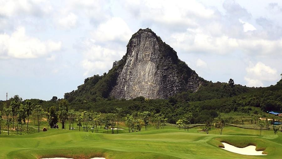 Chee Chan Golf Resort in Pattaya Venue Spotlight
