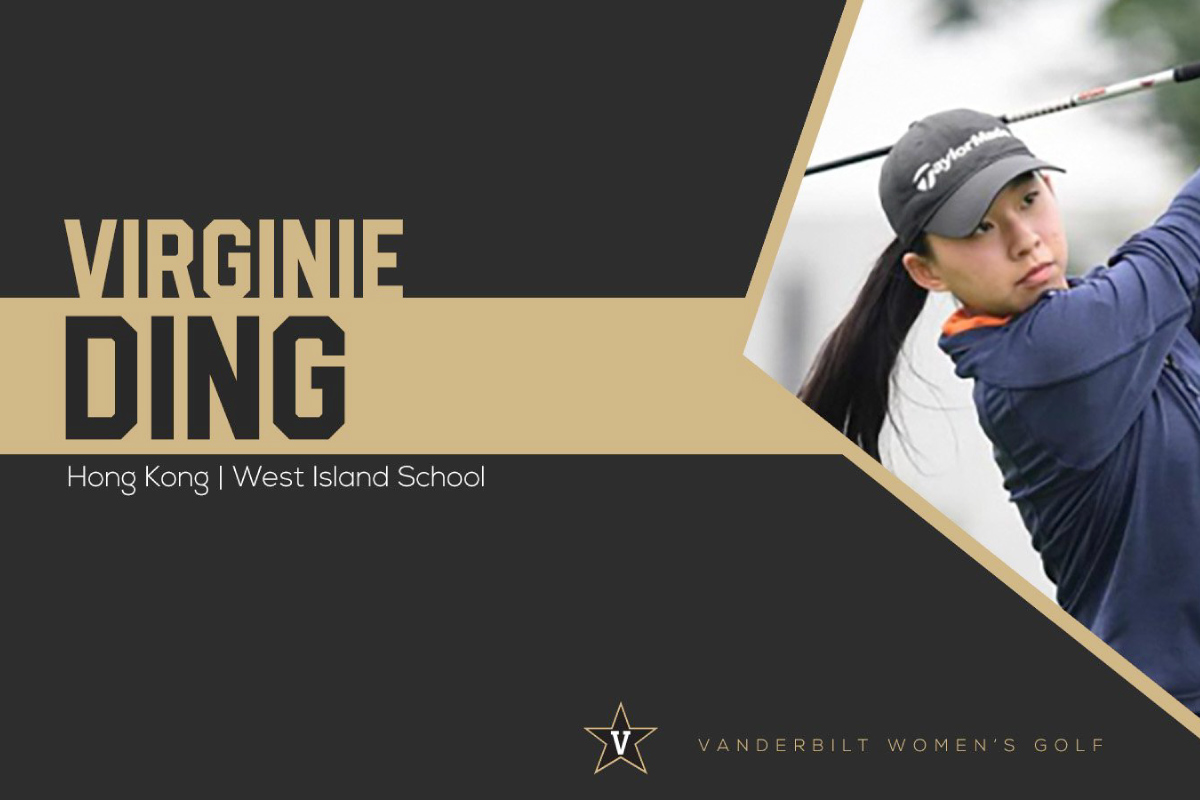 College Commitments Virginie Ding (2020)