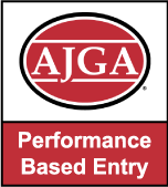 AJGA PBE Junior Golf Ranking