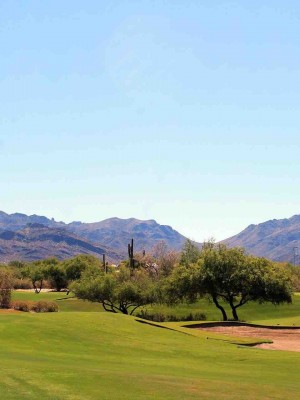 AJGA Weekend Preview